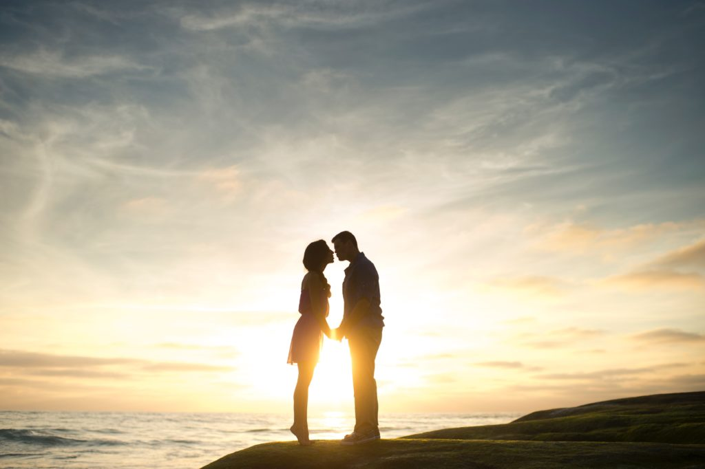 marriage counseling review and marriage counseling alternative